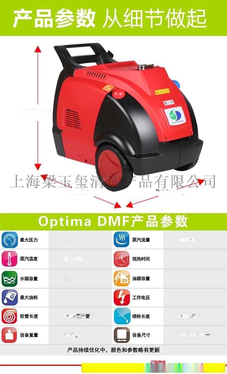Optima DMF 06.jpg