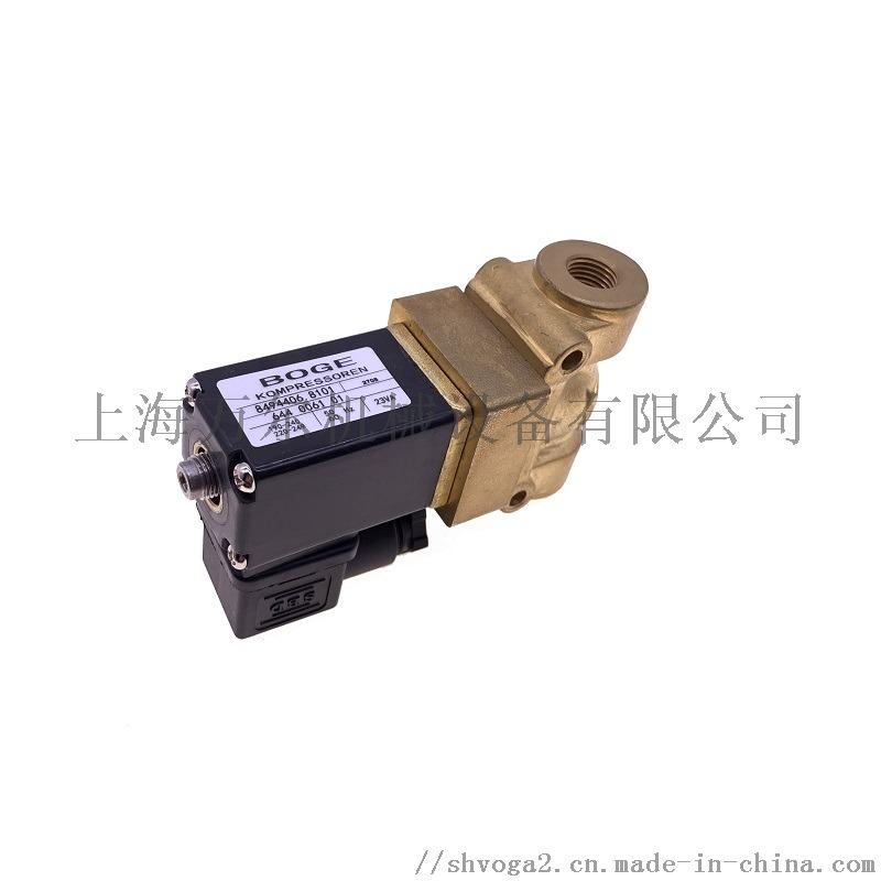 644006101P博格電磁閥6.JPG