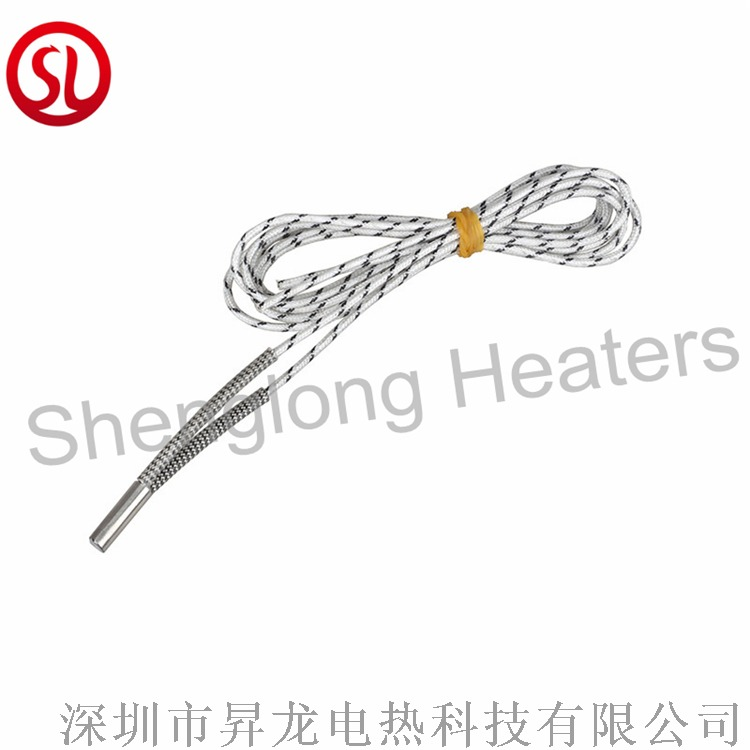 Free-shipping-3D-Printer-Parts-Mendel-1M-Heating-Tube-Reprap-12V-24V-50W-Ceramic-Cartridge-Heater.jpg