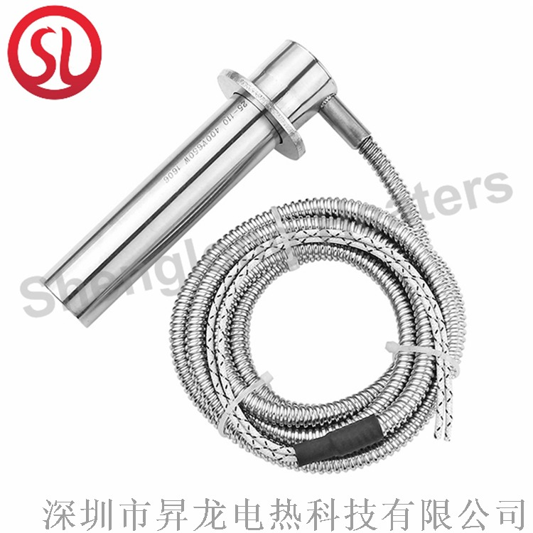 Cartridge-Heater-Spare-Parts-For-Injection-Molding (2).jpg