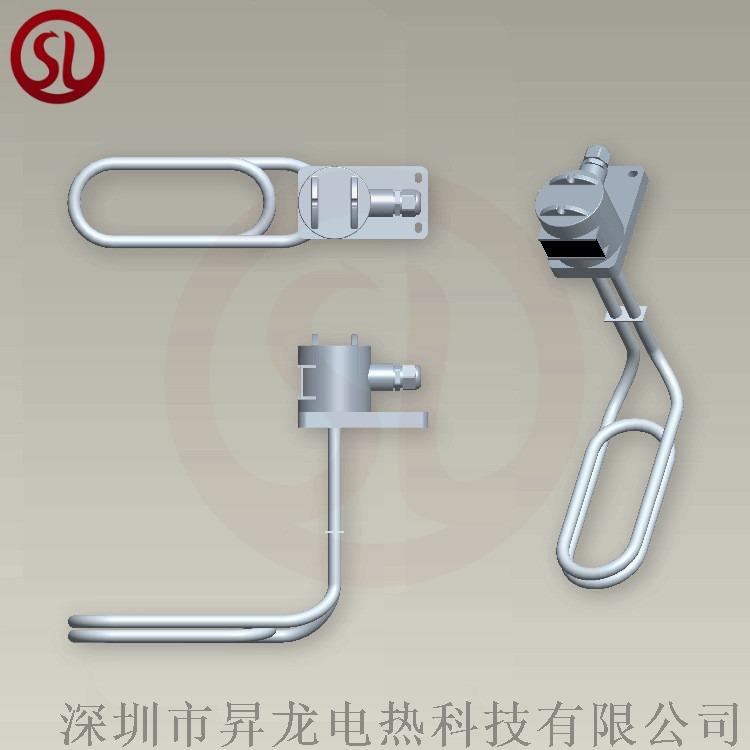 PTFE teflon coated electric tubular immersion heater 69.jpg