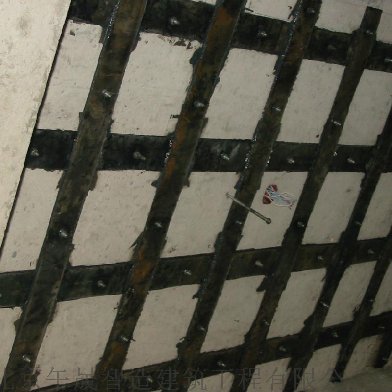 粘钢加固用无溶剂双组分结构粘结剂877585315