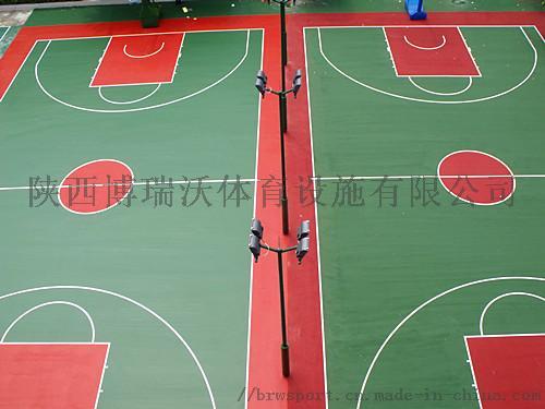 拆卸式悬浮地板球场,拆卸式球场悬浮地板每平方报价856637582