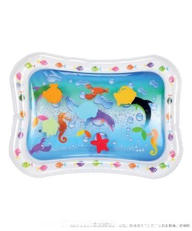water mat 1.jpg