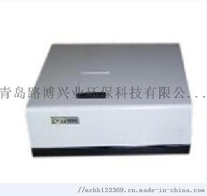 红外测油仪。0.JPG