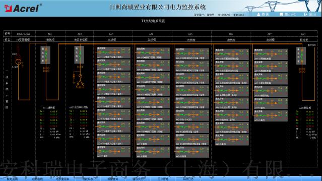 关于日照尚城置业有限公司电力监控系统的设计与应用2614.png