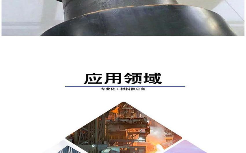 2345_image_file_copy_18_副本.jpg