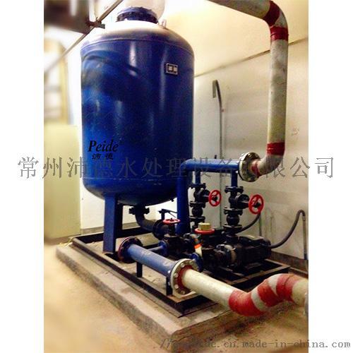 定压补水装置1.jpg