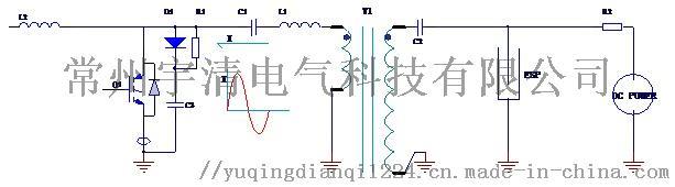 脈衝電源原理圖.jpg