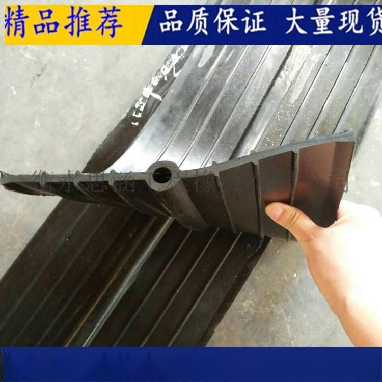 低發泡聚乙烯泡沫板 40型伸縮縫 熱熔墊片125389615
