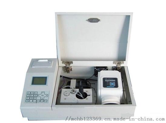 MC-50ABOD快速测定仪.png