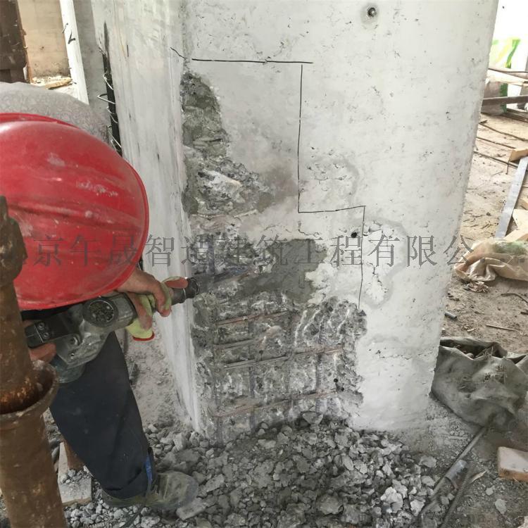 ECM环氧修补砂浆,抗压高强度桥梁修补砂浆874744665