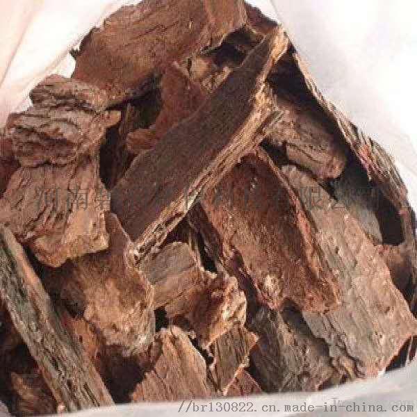 天然松树皮滤料生产厂家供应 松树皮滤料857205492