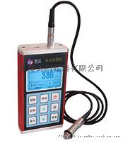 广东广州NDT530高性价比表面涂层测厚仪880698765