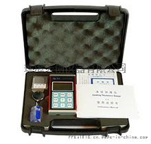 广东广州NDT530高性价比表面涂层测厚仪880698755