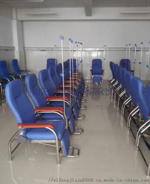 输液椅厂家医用输液椅单人输液椅126989732