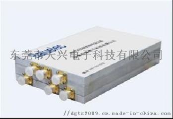 MSG760A.jpg