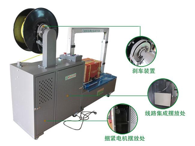 ELD-111C低台全自动打包机细节2.jpg