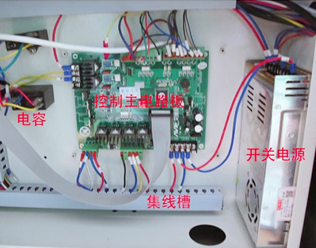 ELD-111C低台全自动打包机细节3.jpg
