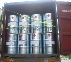 助剂焊剂进口清关提货拆箱配送**代理812127642
