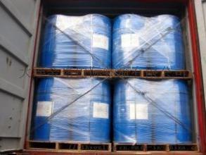 助剂焊剂进口清关提货拆箱配送**代理812127632