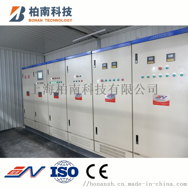 熱鍍鋅生產線,熱鍍鋅設備廠125228135