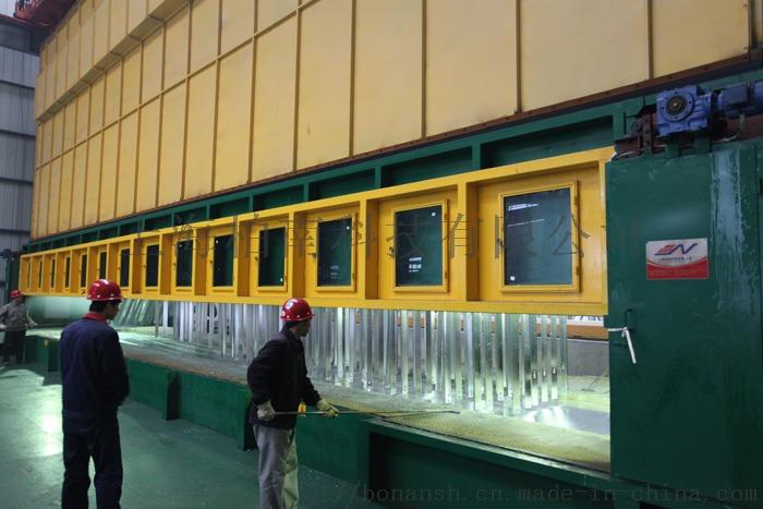 熱鍍鋅設備廠831409825