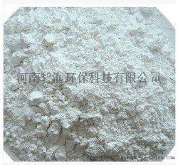 高效吸附剂活性白土生产厂家供应 活性白土直销857407272