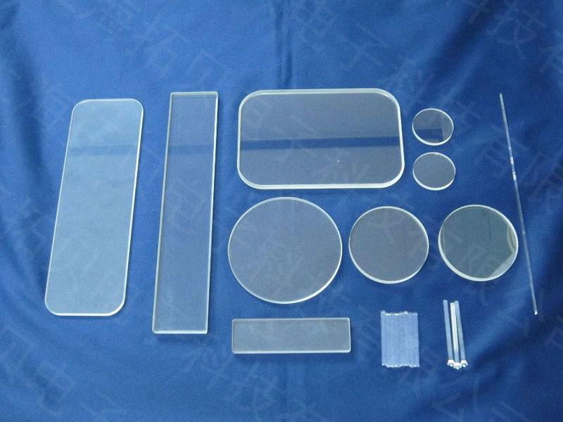 UV玻璃.jpg