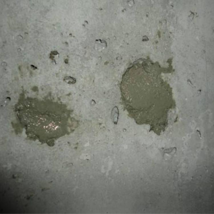 高强聚合物水泥砂浆,桥梁维修加固砂浆857009405