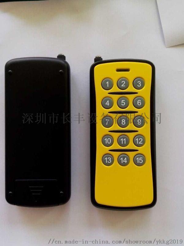 1000-15E黃色.jpg