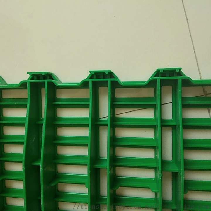 山羊塑料漏粪板绵羊漏粪板羊用漏粪床856063912
