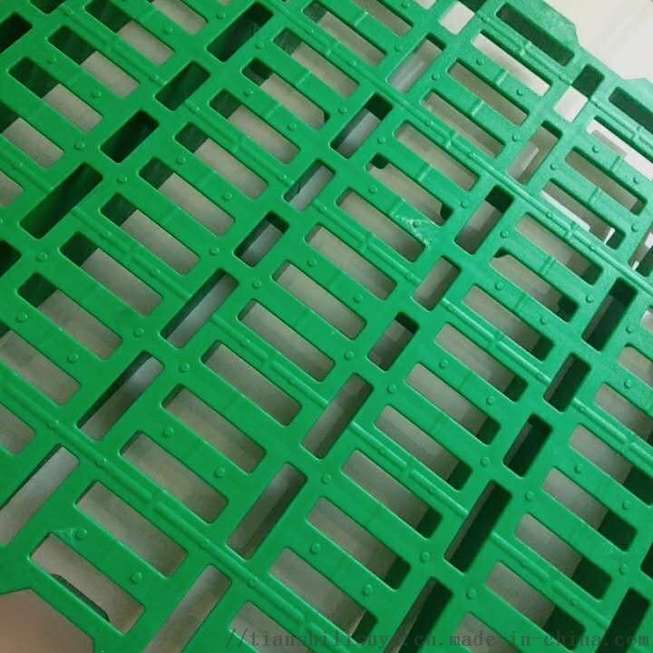 山羊塑料漏粪板绵羊漏粪板羊用漏粪床856063882