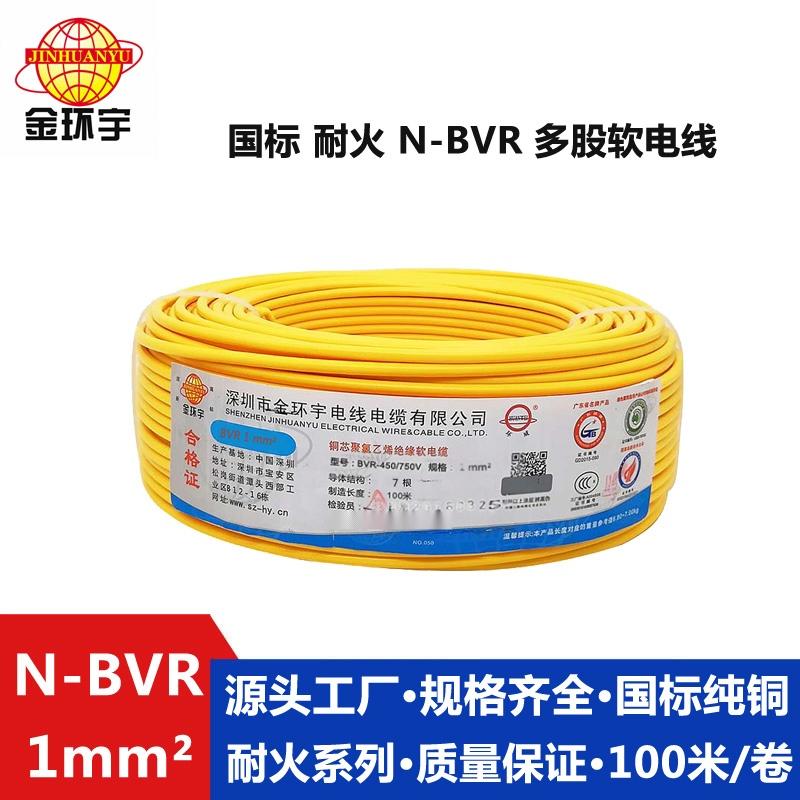 N-BVR1.0.jpg