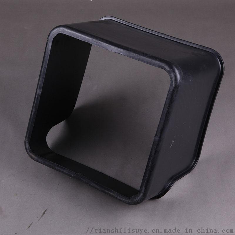厂家生产鸭用产蛋窝 黑色鸭产蛋窝 无底鸭用产蛋窝850532912