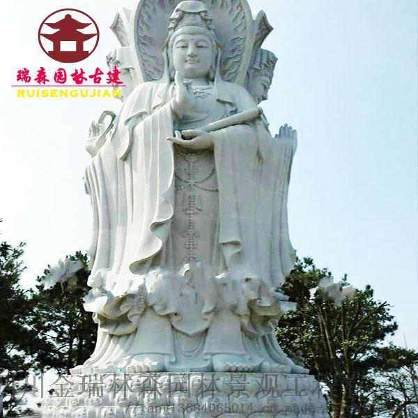 雕塑071.jpg