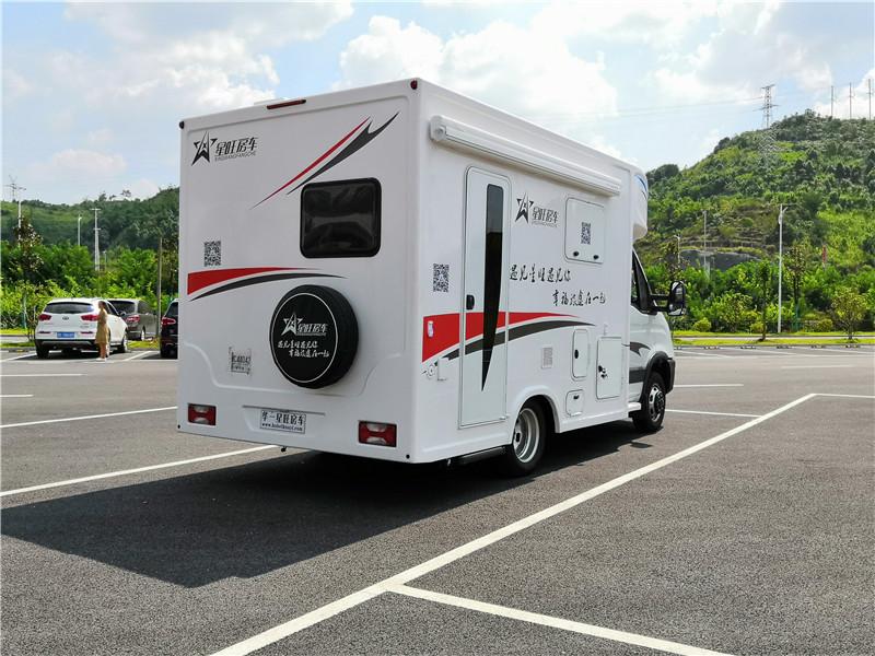 依維柯歐勝C型房車67.jpg