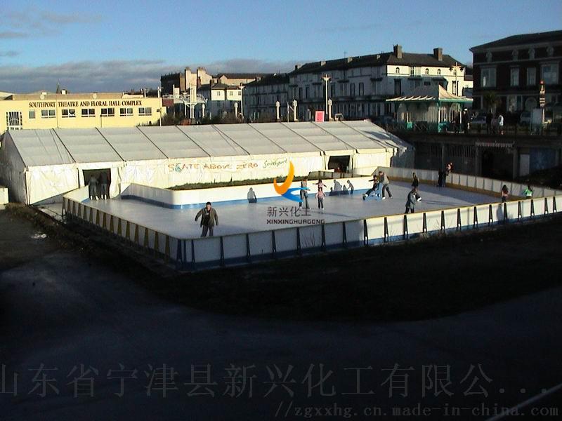 冰球场围栏 防护冰球场围栏 稳定性好冰球场围栏842131502