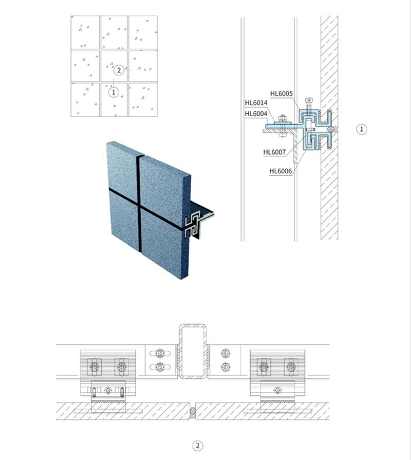 创高(US)挂钩式石材幕墙1.jpg