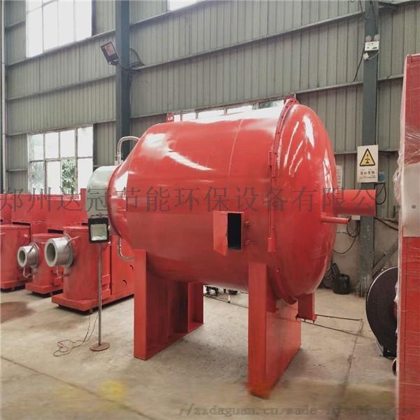 新型水平浓淡风低NOx生物质燃烧机在贫煤锅炉的应用883289165