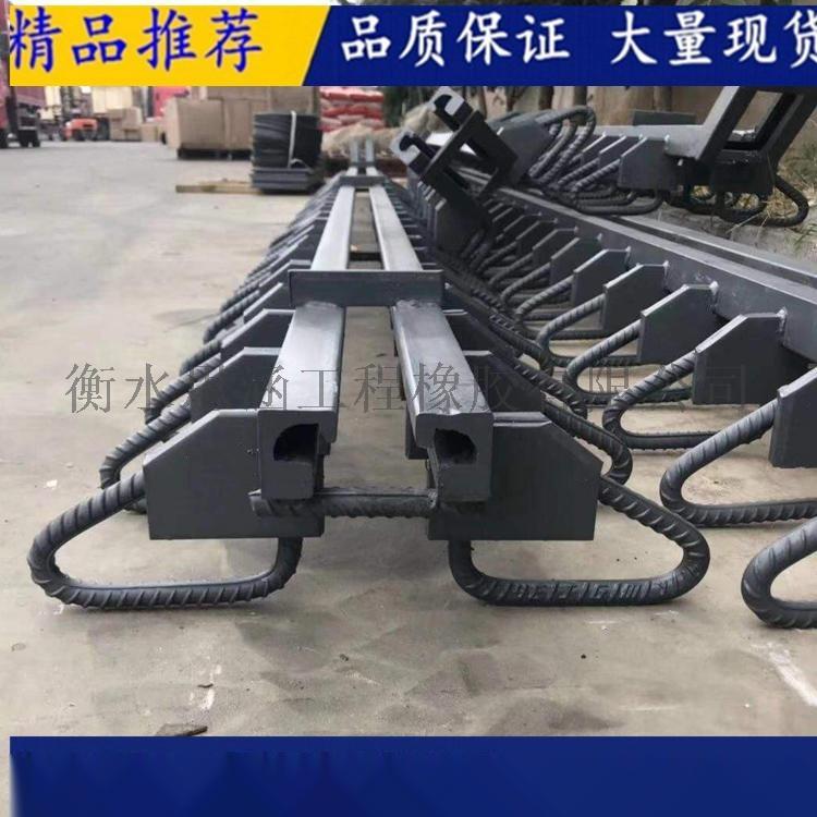 生产定做 桥梁QZ支座 氯丁橡胶板 止水胶883617765