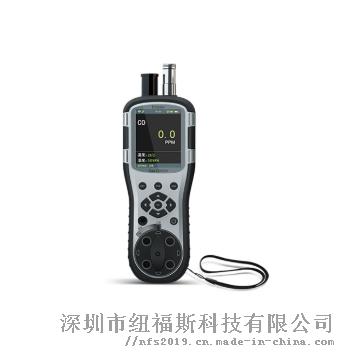 便携式-泵吸检测仪Tion-300-1.png