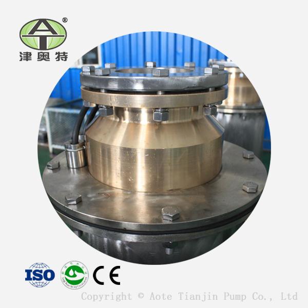 海用不锈钢潜水泵直销\水中长时间运行的不锈钢潜水泵54596635