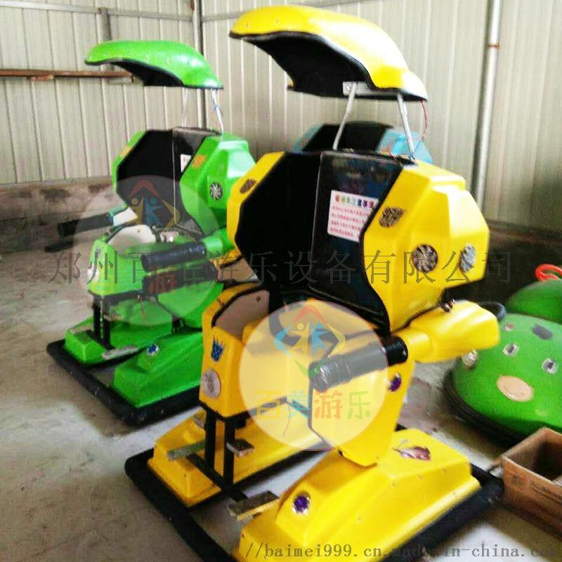 机器人戴帽子车间实拍绿黄.jpg