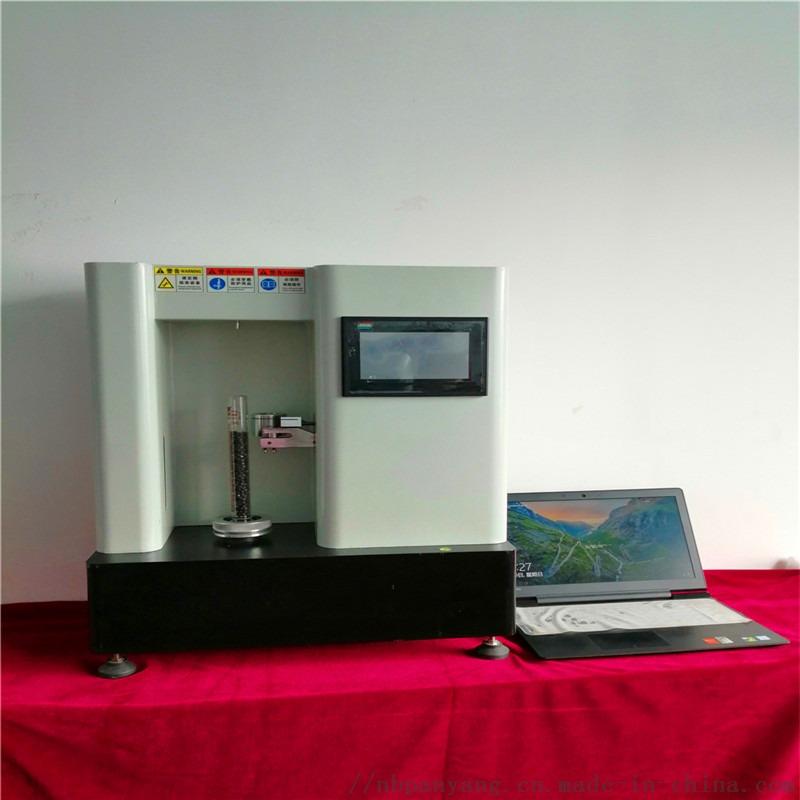 食品加工粉体特性测试仪872261325