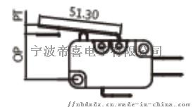 VA2-1.jpg