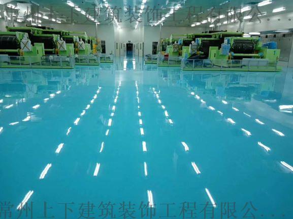 宣城环氧地坪漆厂家直销施工一体化地坪施工商885762475