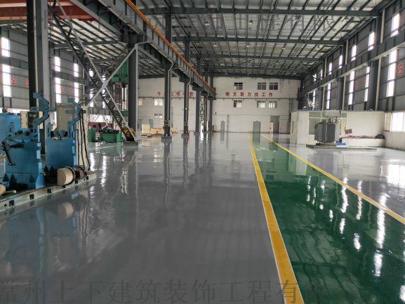 宣城环氧地坪漆厂家直销施工一体化地坪施工商885762485