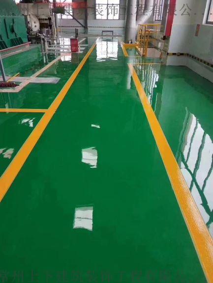 常州 江阴环氧地坪施工厂家直销 耐磨固化地坪施工885761595