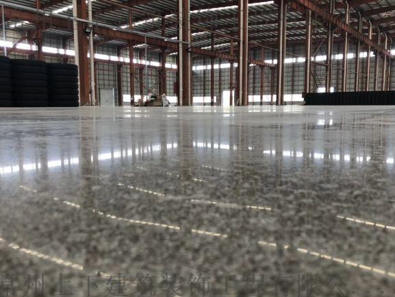 常州 江阴环氧地坪施工厂家直销 耐磨固化地坪施工885761605